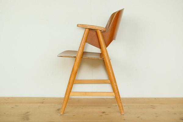 北欧家具 オルフ・オッテリン チェア