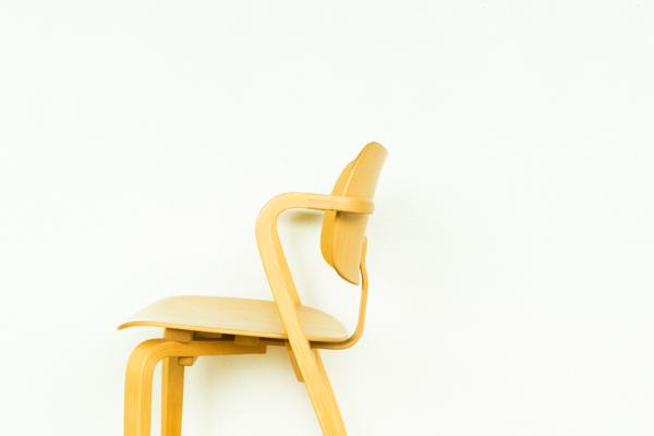 北欧家具 イルマリ・タピオヴァーラ アスラック チェア