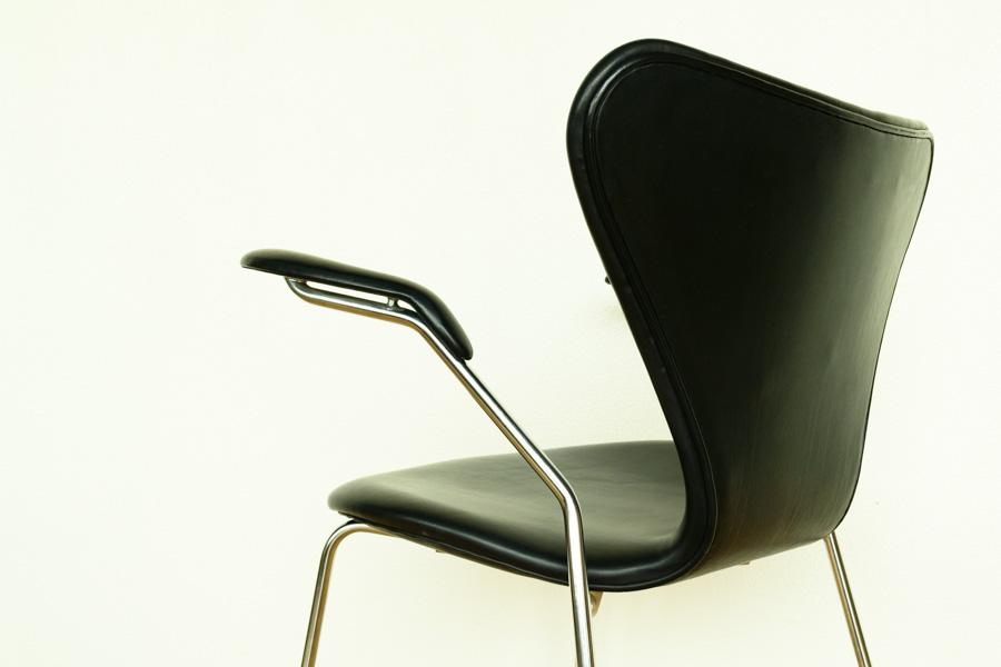 北欧家具 アルネ・ヤコブセン モスキートチェア