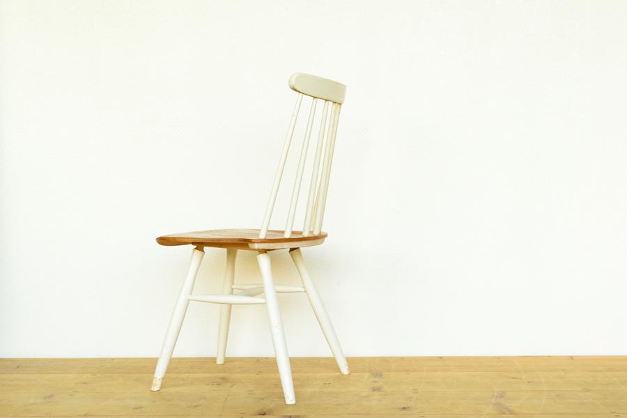 北欧家具 イルマリ・タピオヴァーラ ペリマンニ チェア
