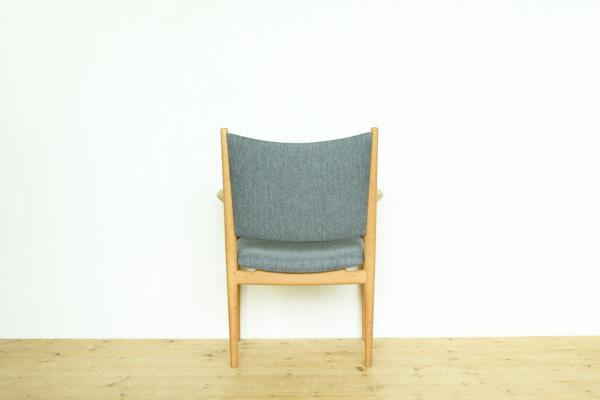 北欧家具 ハンスJウェグナー