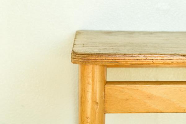 北欧家具 デンマーク スツール