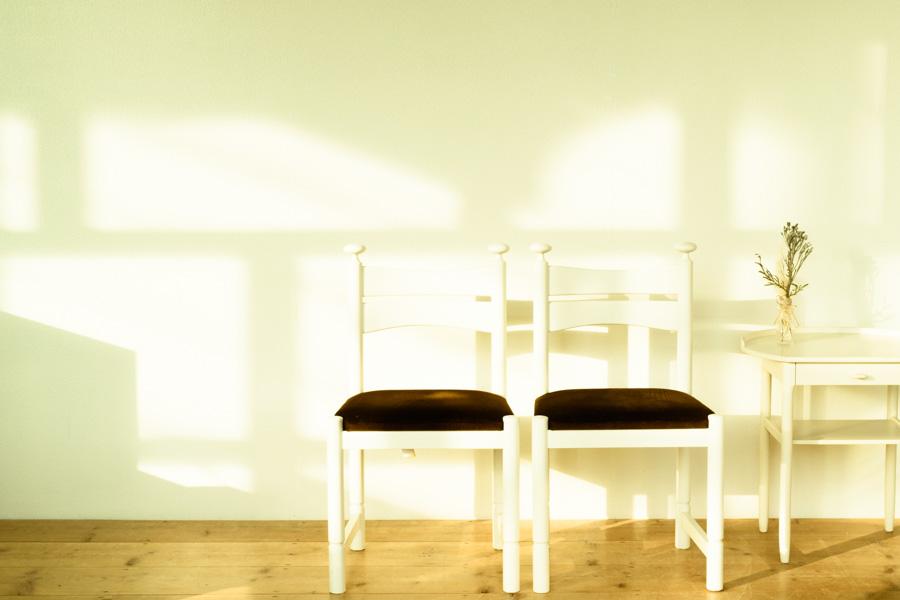 北欧家具 フィンランド スポークチェア