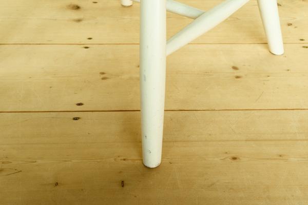 北欧家具 デンマーク スポークチェア