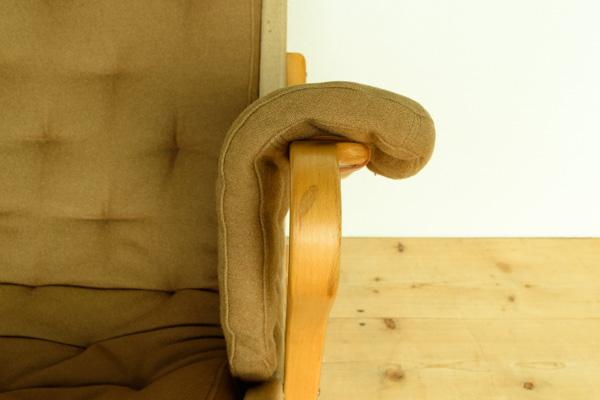 北欧家具 スウェーデン ブルーノマットソン ミナ