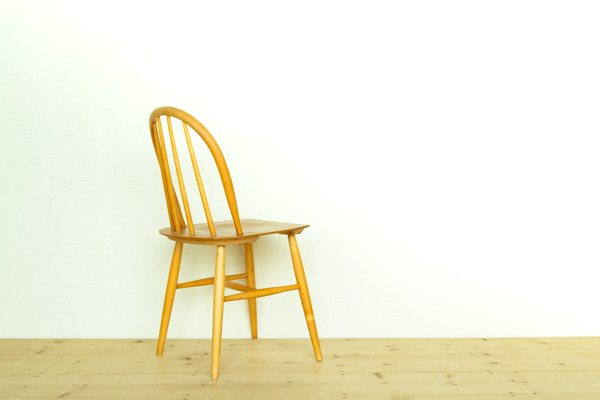 北欧家具 イルマリ・タピオヴァーラ ファネットチェア