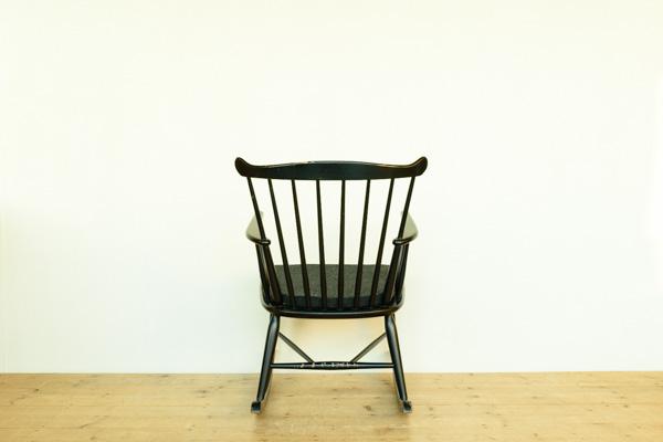 北欧家具 デンマーク ボーエ・モーエンセン
