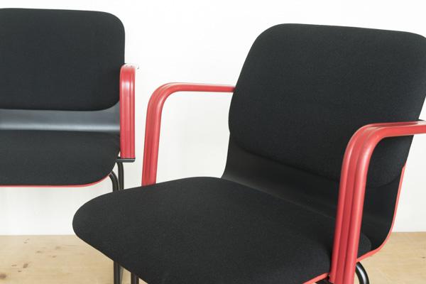 北欧家具 ウリヨ・クッカプーロ A502 チェア