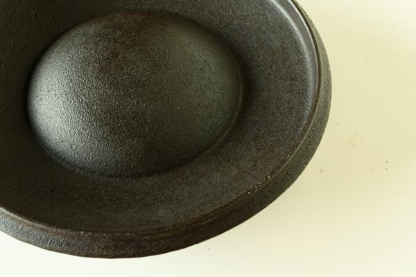 北欧食器 フィンランド 鍋