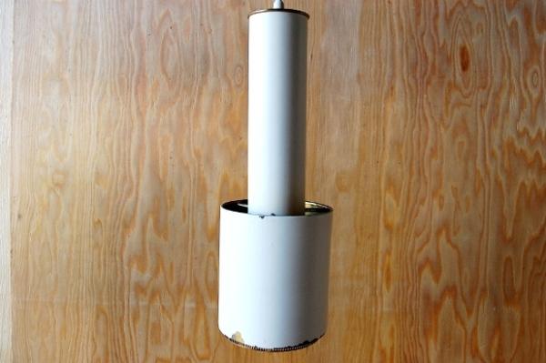 北欧家具 ランプ