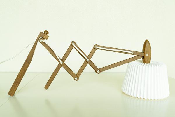北欧家具 デンマーク le klint ペンダントランプ