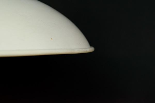 北欧家具 ルイスポールセン PH5