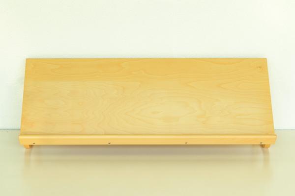 北欧家具 フィンランド製 アルヴァ・アアルト ブックシェルフ
