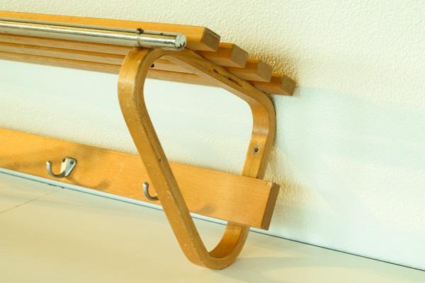 北欧家具 フィンランド製 アルヴァ・アアルト