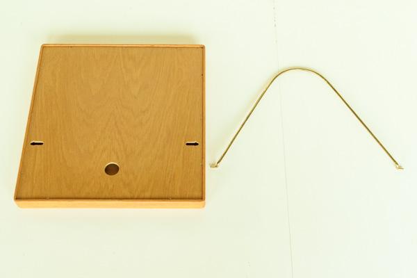北欧家具 フィンランド製 アルヴァ・アアルト ミラー