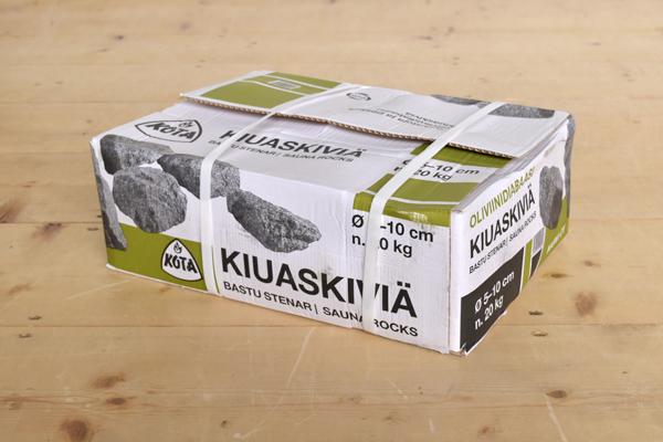 北欧家具 フィンランド テントサウナ