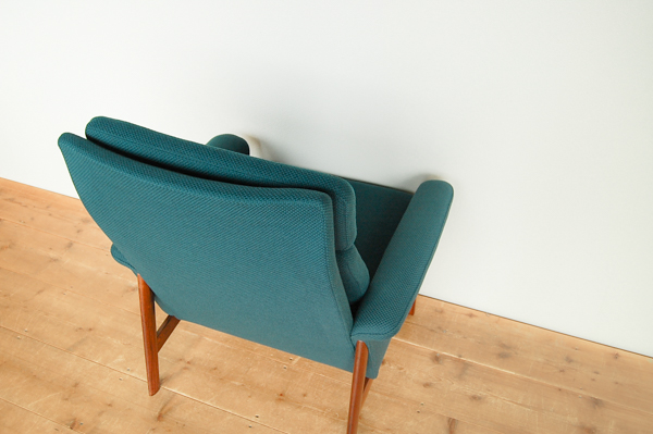 北欧家具 デンマーク フィンユール ソファ