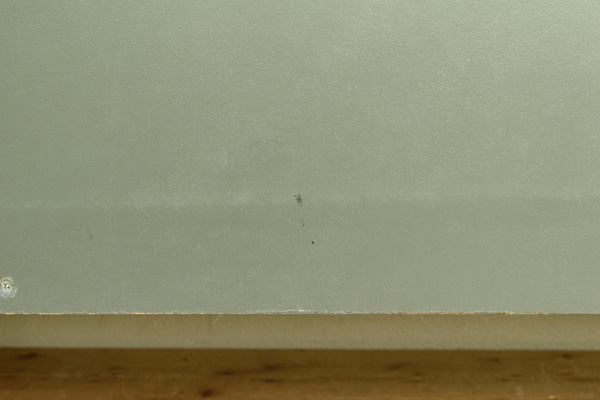 北欧家具 ハンスJウェグナー デイベッド GE259