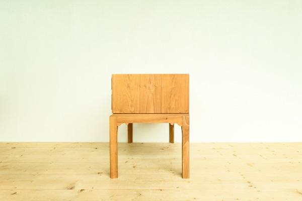 北欧家具 デンマーク チェスト
