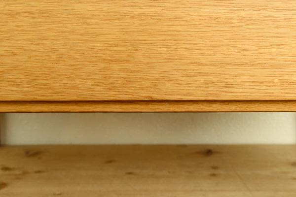 北欧家具 デンマーク チェストビューロー