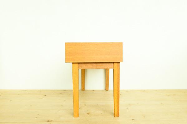 北欧家具 デンマーク ビューロー ドレッサー