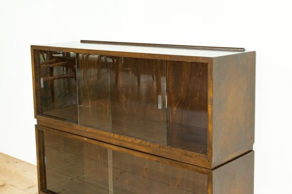 北欧家具 Alvar Aalto キャビネット