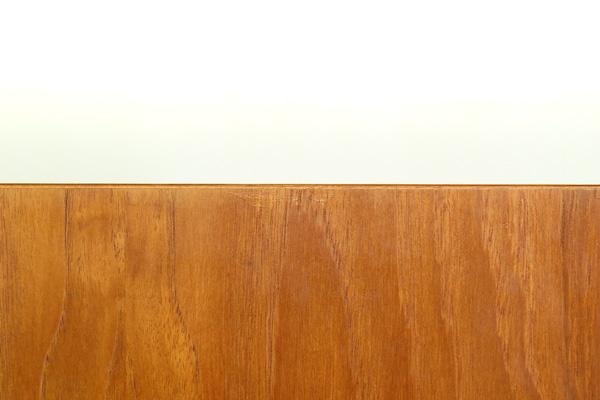 北欧家具 デンマーク サイドボード