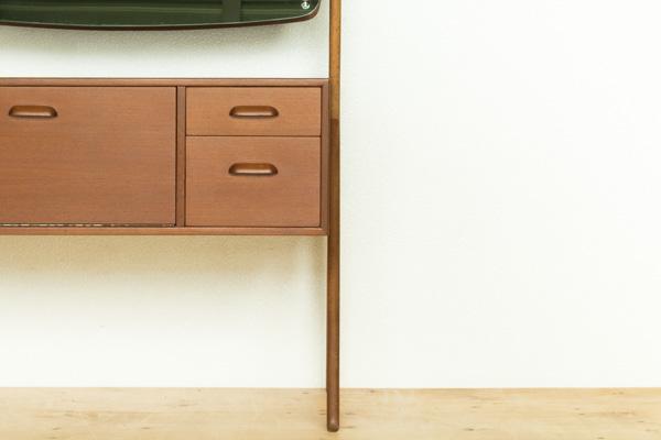 北欧家具 デンマーク ビューロー