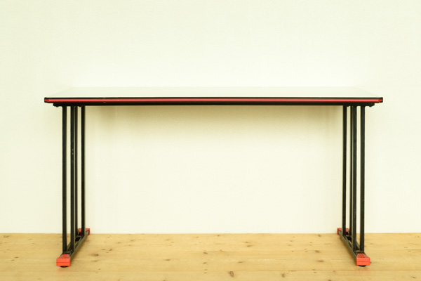 北欧家具 クッカプーロ テーブル サーカス