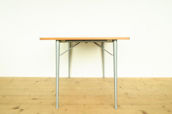 北欧家具 デンマーク ダイニングテーブル