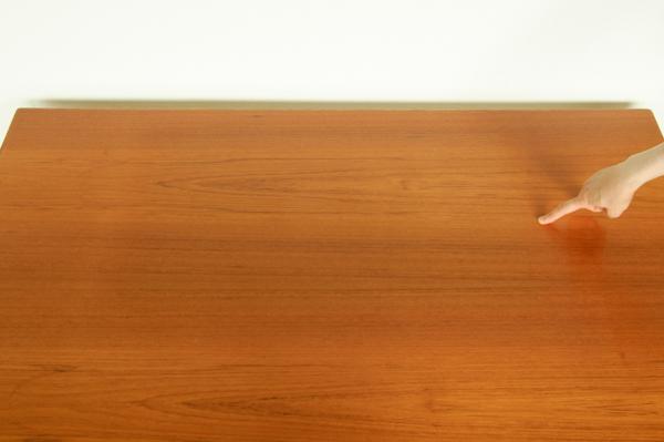 北欧家具 ダイニングテーブル