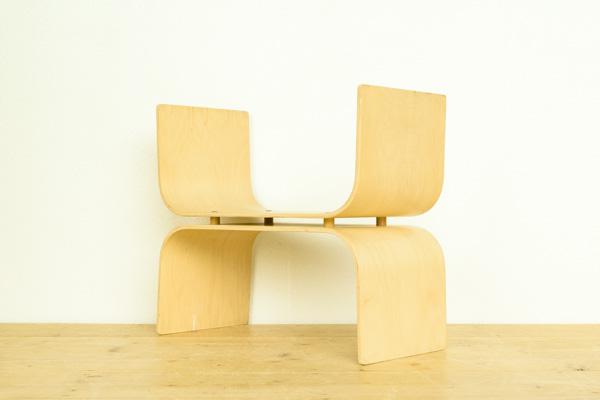 北欧家具 artek テーブル