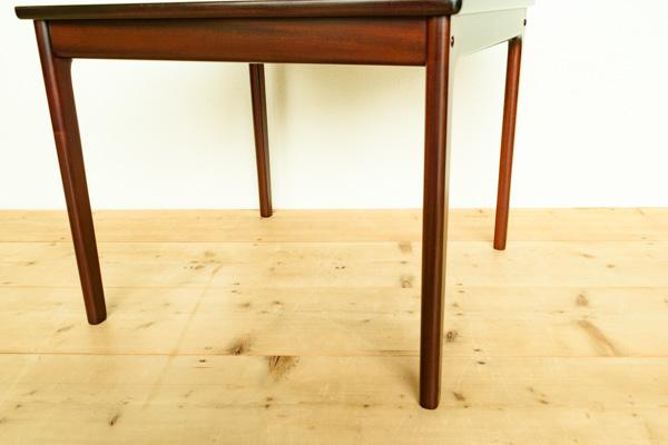 北欧家具 デンマーク テーブル