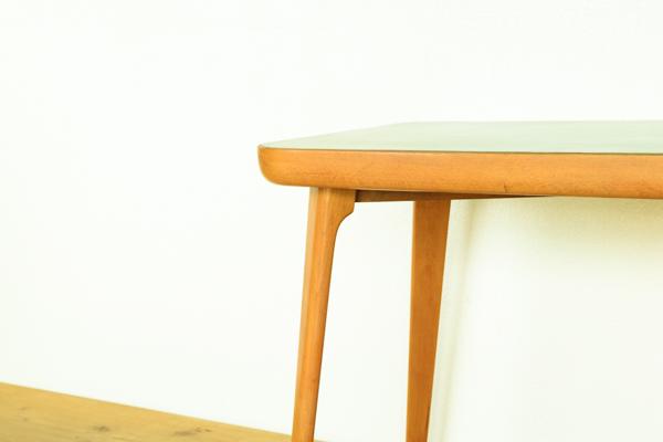 北欧家具 スウェーデン コーヒーテーブル