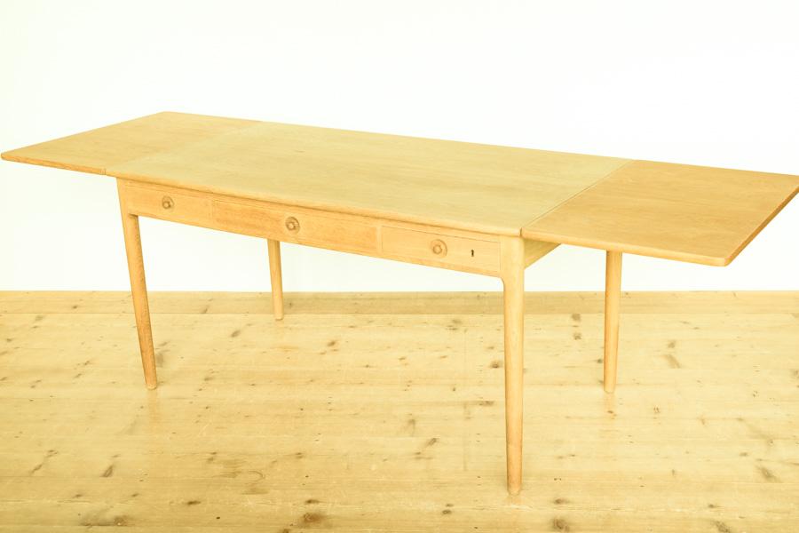北欧家具 ハンス・J・ウェグナー ダイニングテーブル AT-305
