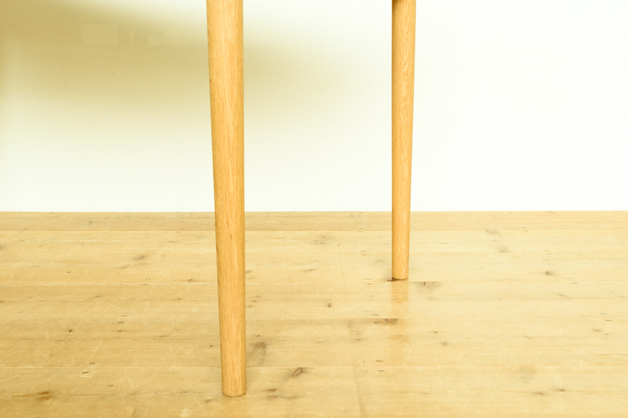北欧家具 ハンス・J・ウェグナー ダイニングテーブル PP-305