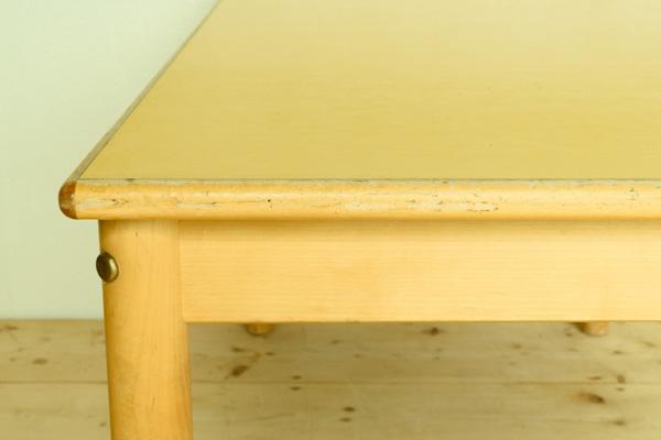北欧家具 フィンランド テーブル