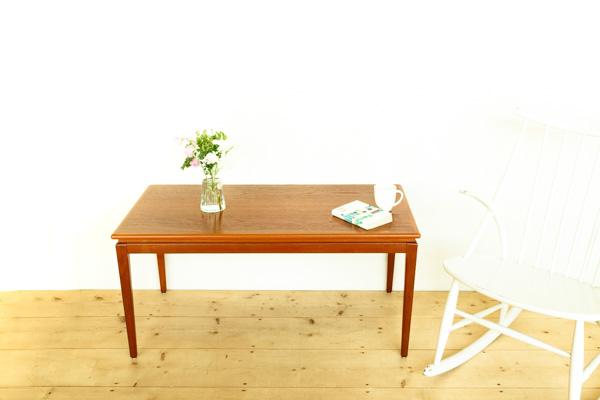北欧家具 ソファテーブル