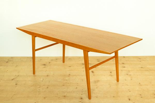 北欧家具 デンマーク デンマーク製 ソファテーブル