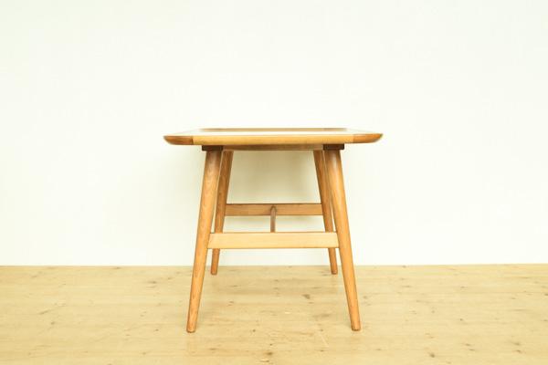 北欧家具 フィンランド ソファーテーブル