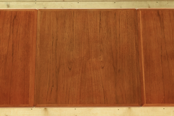 北欧家具 ハンス・J・ウェグナー ダイニングテーブル AT-313
