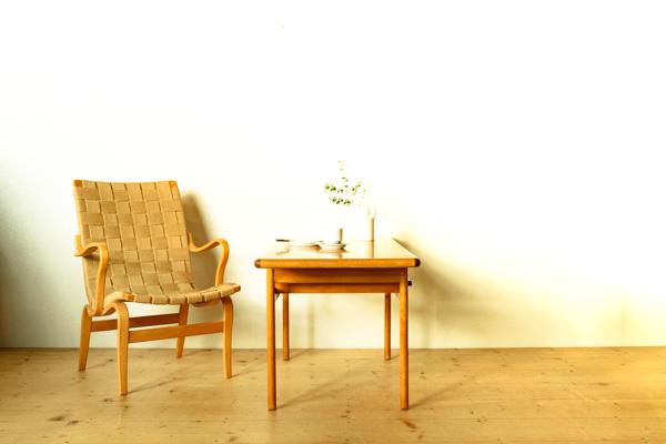北欧家具 フィンランド ソファテーブル