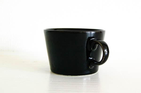 北欧食器 フィンランド ARABIA アラビア Teema ティーマ カイ・フランク マグカップ