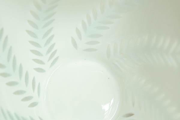 北欧雑貨 フィンランド アラビア rice pocelain friedl kjellberg ボウル