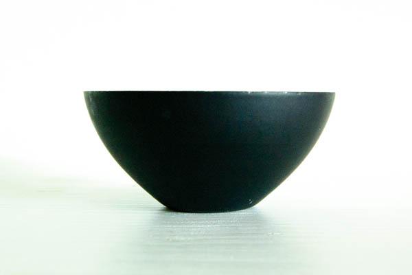 北欧雑貨 デンマーク Krenit Bowl Torben Orskov & Co Herbert Krenchel