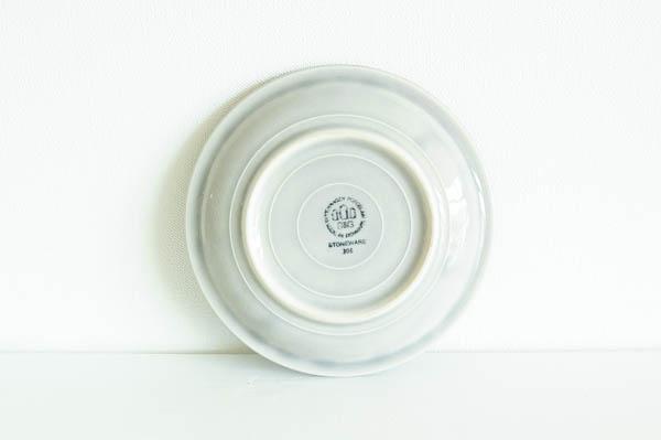 北欧雑貨 B&G デンマーク イェンス・H・クイストゴー Mexico プレート