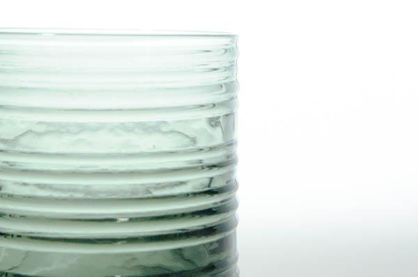 北欧雑貨 フィンランド Nuutajarvi ヌータヤルヴィKaj Franck カイ・フランク Rustica ショットグラス