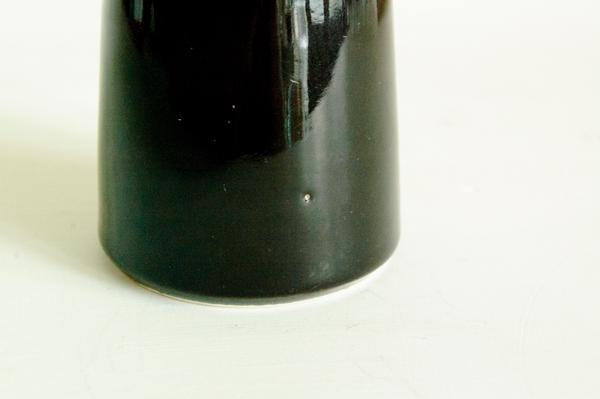 北欧食器 フィンランド ARABIA アラビア KILTA カイ・フランク ビネガーボトル クリーマー