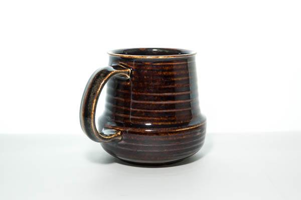 北欧雑貨 フィンランド ARABIA アラビア Mahonki ウラ・プロコッペ マグカップ