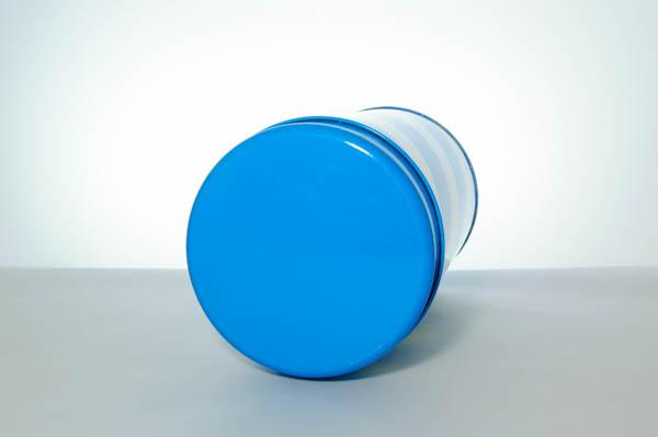 北欧雑貨 フィンランド aarikka ティン缶 ブリキ缶 ビンテージ